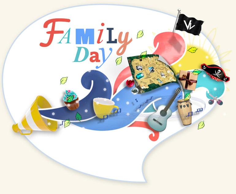 familyday_encabezado