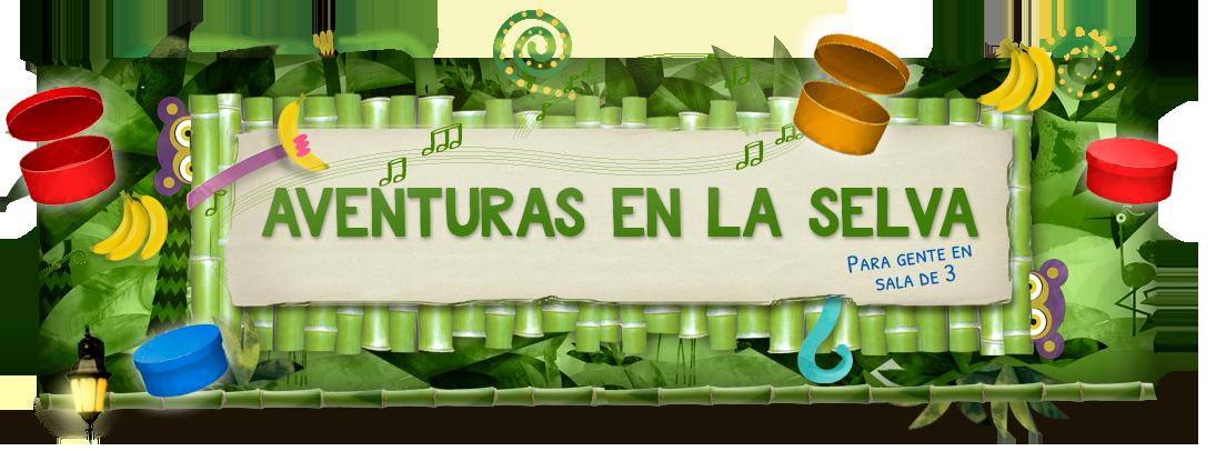 Animaciones_aventura-en-la-selva_encabezados