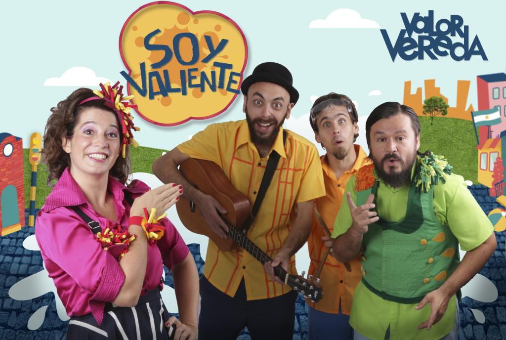 VV_SV_Foto prensa_B3