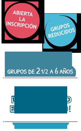 colonia_info_4