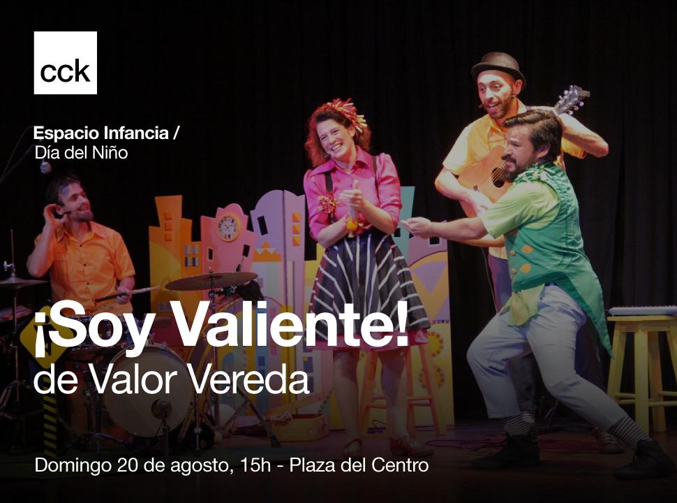 flyer_Soy-Valiente_2_FB