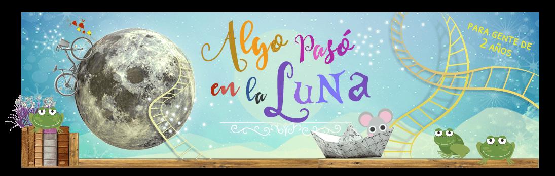 anim_encabezado_Algo-paso-en-la-luna