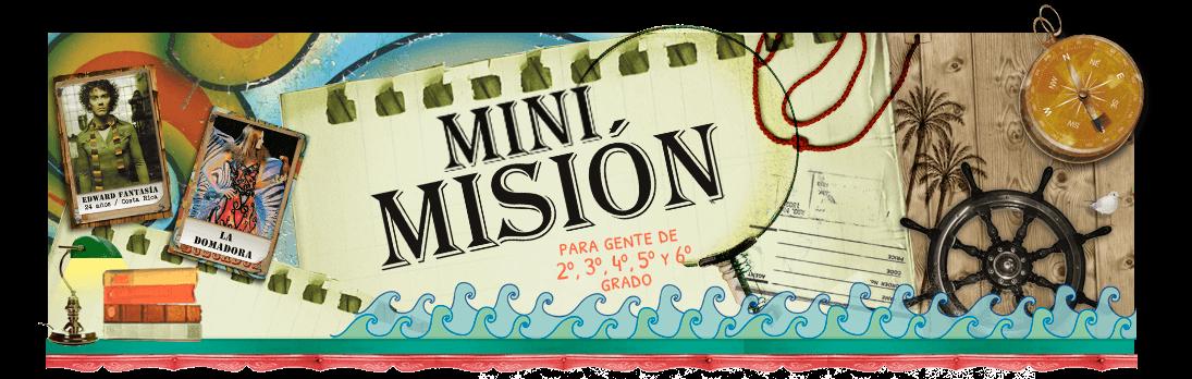 anim_encabezado_minimision