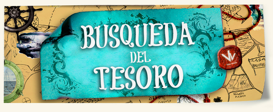 espect_busqueda_slide