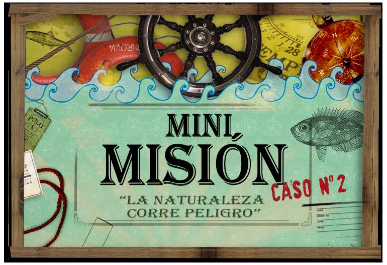 espect_minimision1