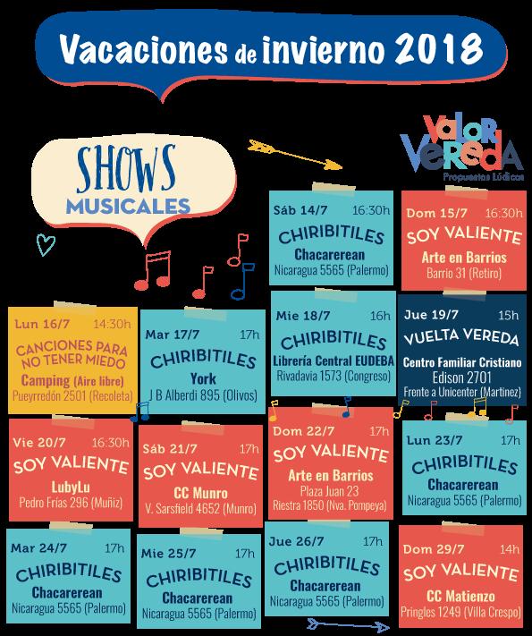 VV_Agenda_vacaciones-invierno-2018_musicales_5
