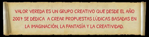 VV_Web_Animaciones-Virtuales_Texto