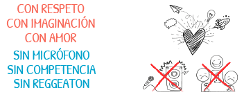 VV_Web_Animaciones-Virtuales_Texto2
