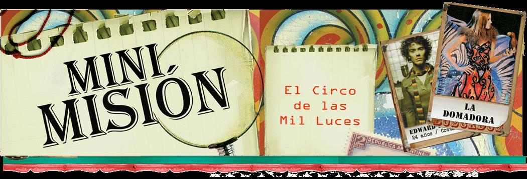 VV_AV_Circo_encabezado