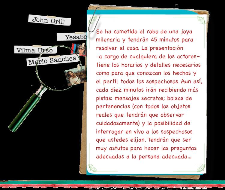 VV_AV_El-caso_texto