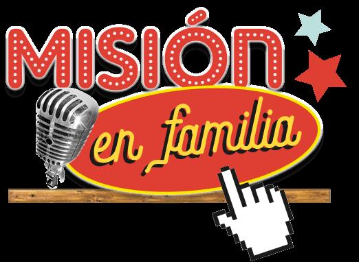 VV_AV_Mision-familiar_Boton