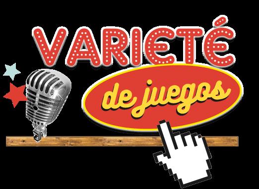 VV_AV_Variete_Boton
