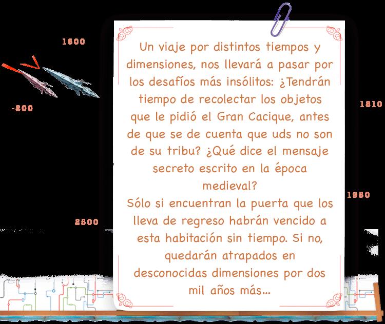 VV_AV_Viajeros_texto