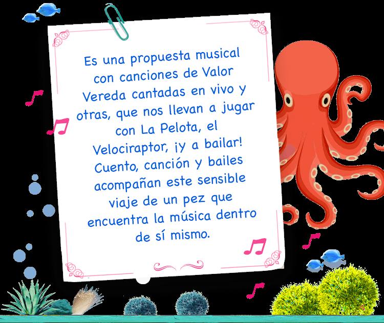 lamusicadelpez_texto