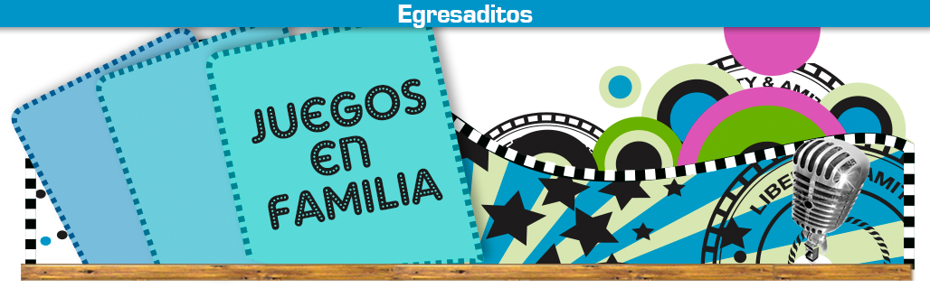 Animaciones_Juegos-en-familia2