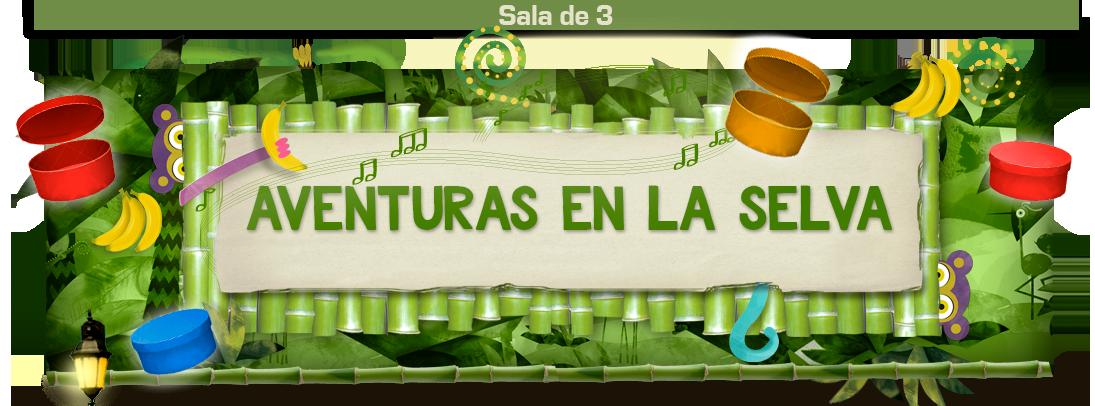 Animaciones_aventura-en-la-selva_encabezados_2