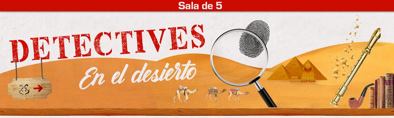 VV_Web_Animaciones_Detectives-desierto2