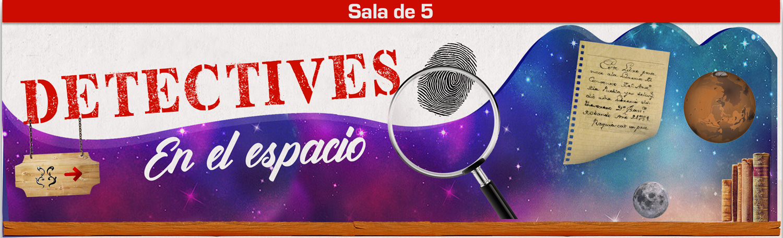 VV_Web_Animaciones_Detectives-espacio2