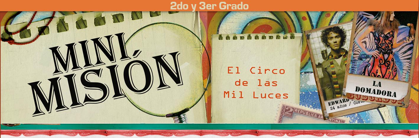 VV_Web_Animaciones_Minimi_Circo2