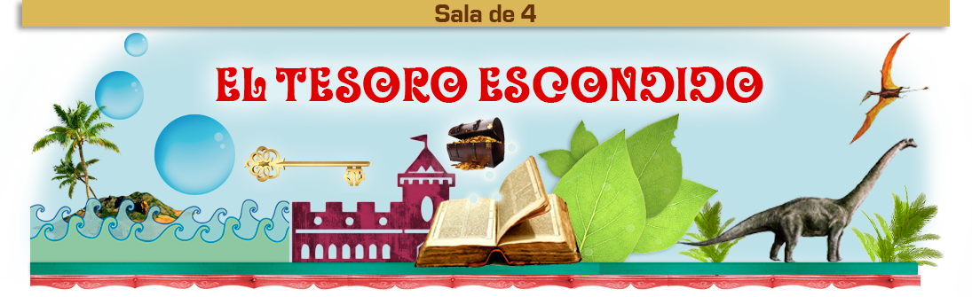 anim_encabezado_eltesoroescondido_2