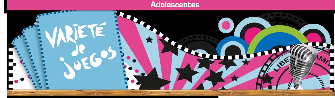 anim_encabezado_variete_teens2